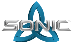 sonic-vape.com