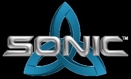 sonic-vape.com - Age Validation